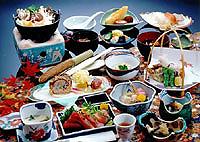 外観:airinkan-appearance.jpg,客室:airinkan-room.jpg,お風呂:airinkan-bath.jpg,お料理:airinkan-dinner.jpgお料理
