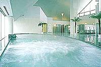 大浴場:appi-p-bath2.jpg,露天風呂:appi-p-bath1.jpg,コンビニエンスショップ:appi-p-shop.jpg大浴場