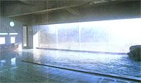 外観:azumakan-appearance.jpg,客室:azumakan-room.jpg,お風呂:azumakan-bath.jpg,お料理:azumakan-dinner.jpgお風呂
