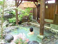 洋室:beaver2.jpg,和室:beaver1.jpg,料理beaver3.jpg,露天風呂:beaver5.jpg露天風呂
