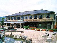 外観:toono-gaikan2.jpg,客室:room.jpg外観