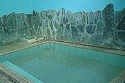 入り口:fukujukan-entrance.jpg,お風呂:fukujukan-bath.jpg,お料理:fukujukan-dinner.jpgお風呂