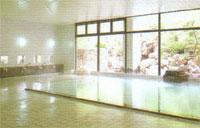 外観:hachimantai-h-appearance.jpg,客室:hachimantai-h-room.jpg,お風呂:hachimantai-h-bath.jpg,お料理:hachimantai-h-dinner.jpgお風呂