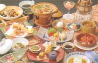外観:hachimantai-h-appearance.jpg,客室:hachimantai-h-room.jpg,お風呂:hachimantai-h-bath.jpg,お料理:hachimantai-h-dinner.jpgお料理
