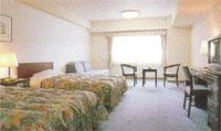 外観:hachimantai-h-appearance.jpg,客室:hachimantai-h-room.jpg,お風呂:hachimantai-h-bath.jpg,お料理:hachimantai-h-dinner.jpg客室